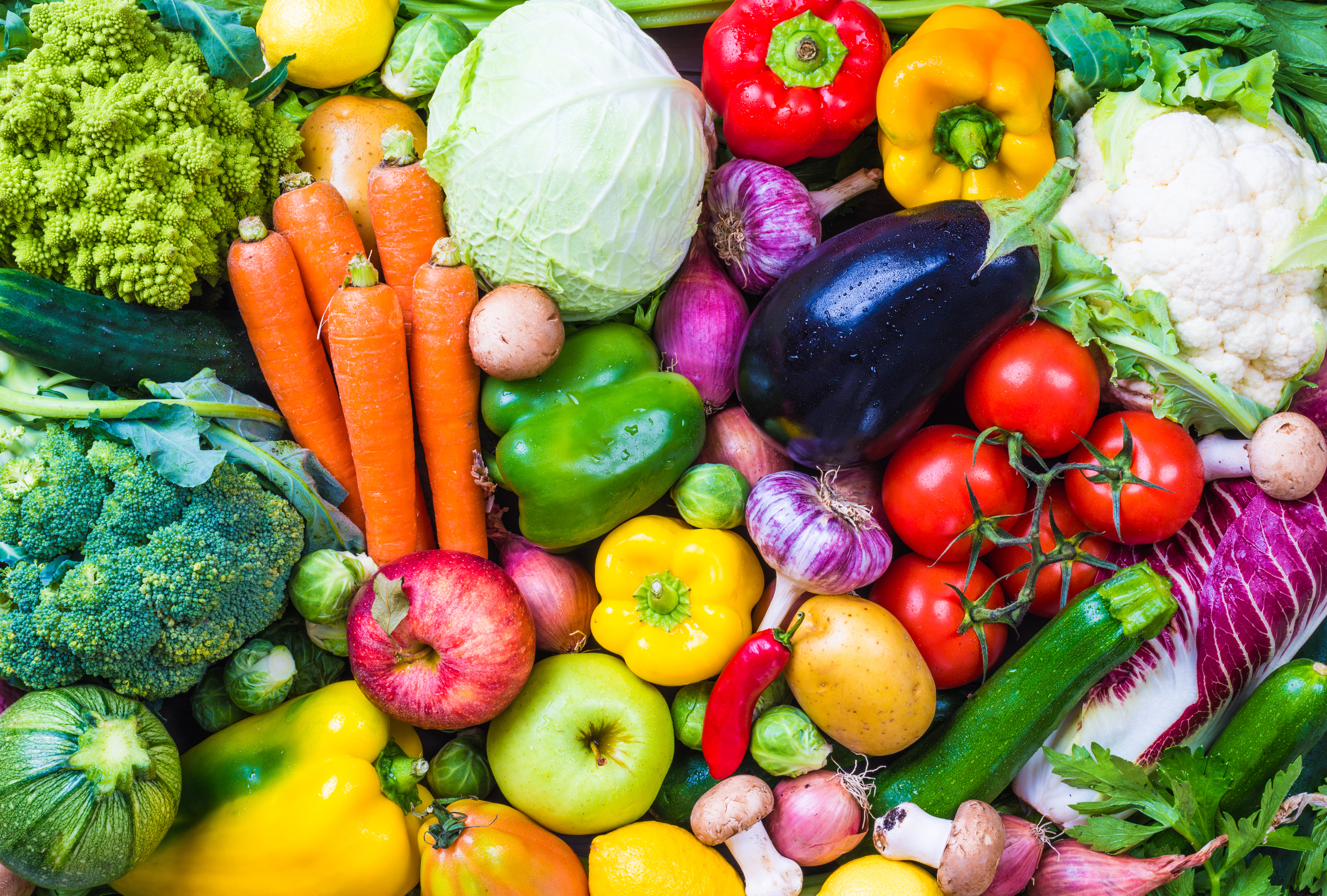 Hazel Technologies: Improving Efficiency and Reducing Waste in the Produce Supply Chain