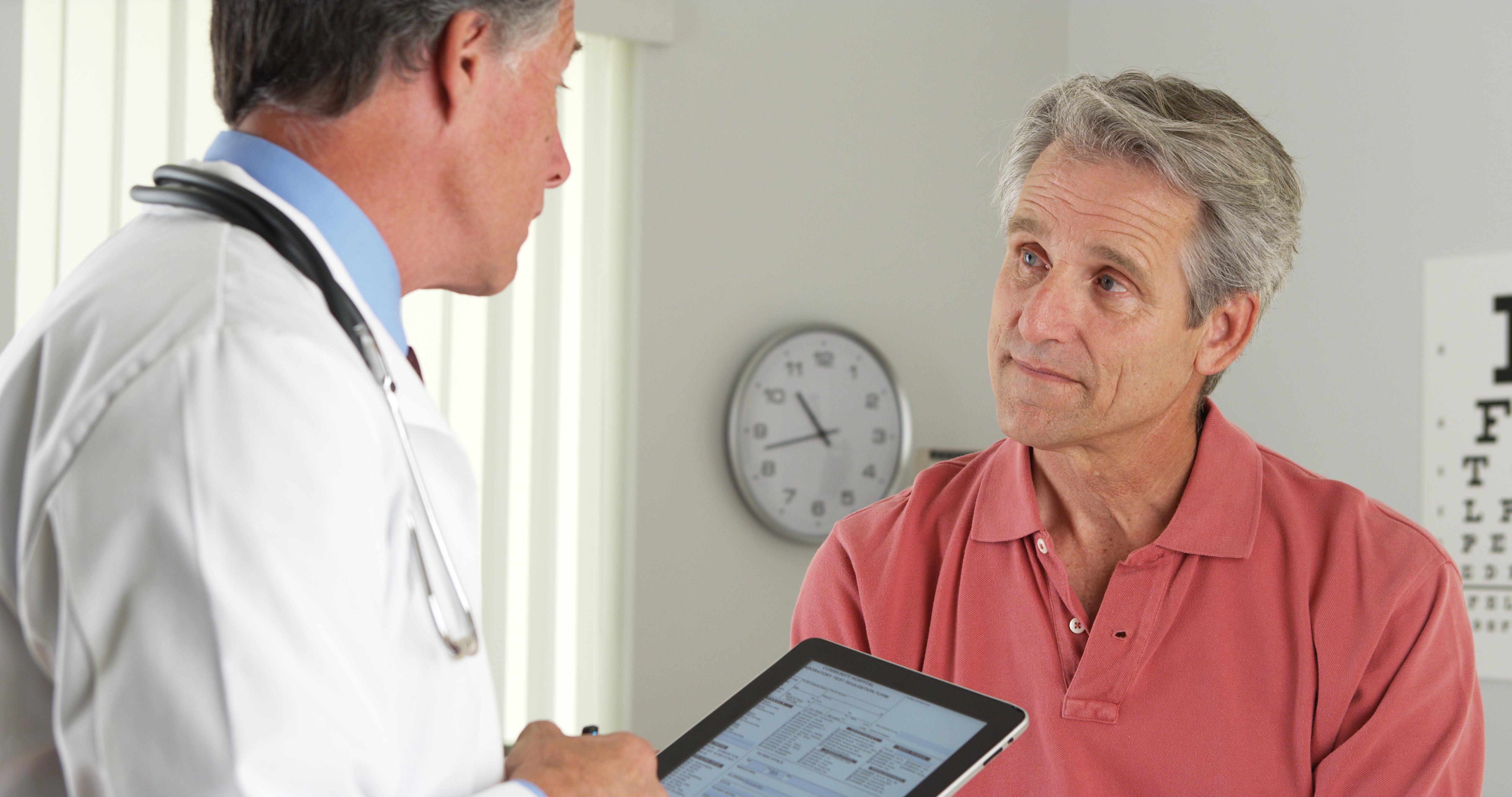 Epharmix: Revolutionizing Provider-Patient Communication With Mobile Technology