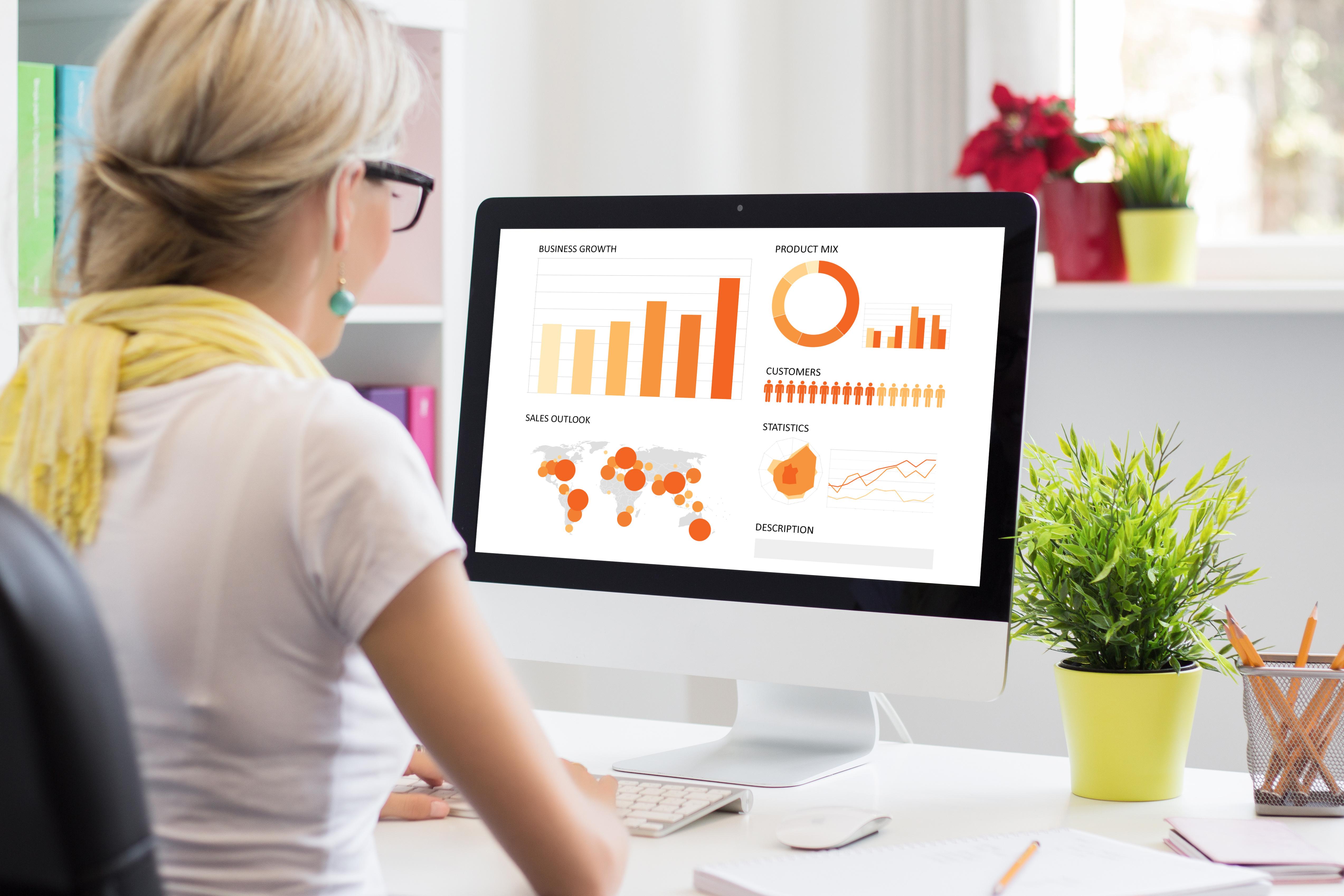 AdKiosks: Transforming the Digital Advertising Industry